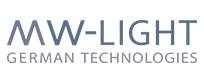 MW-Light (Германия)