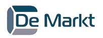 De Markt (Германия)